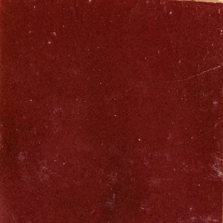 2012-07-18 Zellige rot.jpg