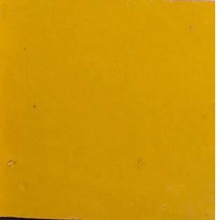 2012-07-18 Zellige gelb.png