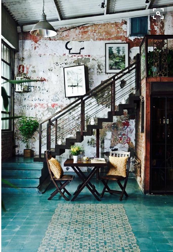 Fliesen sale!   Nur noch Unifliesen verfügbar! Diese haben eichte Oberflächenkratzer.    Findet auch für Euch den passenden Boden mit unseren wundervollen original marokkanischen Zementfliesen.    #patchwork #farbenfoh #  Bunt in den Frühling!!    Unifliesen 20x20cm - 1,50€ statt 3,00€    Nutzt diese super Gelegenheit!    ..natürlich nur so lange der Vorrat reicht...