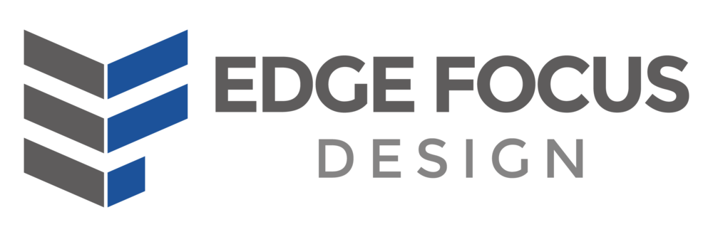 Edge Focus Design