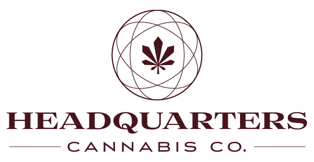 Headquarters Cannabis Company