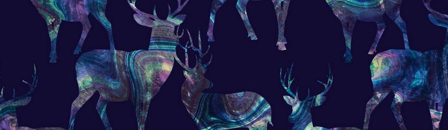 Deer Print.png