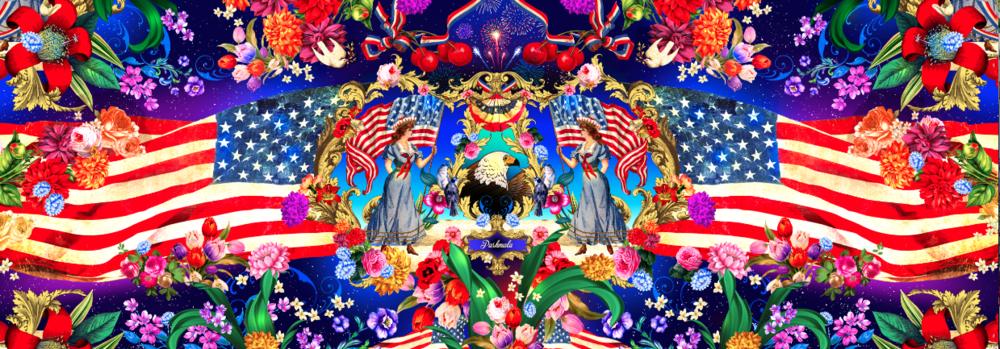 American Flag Pashmala.png