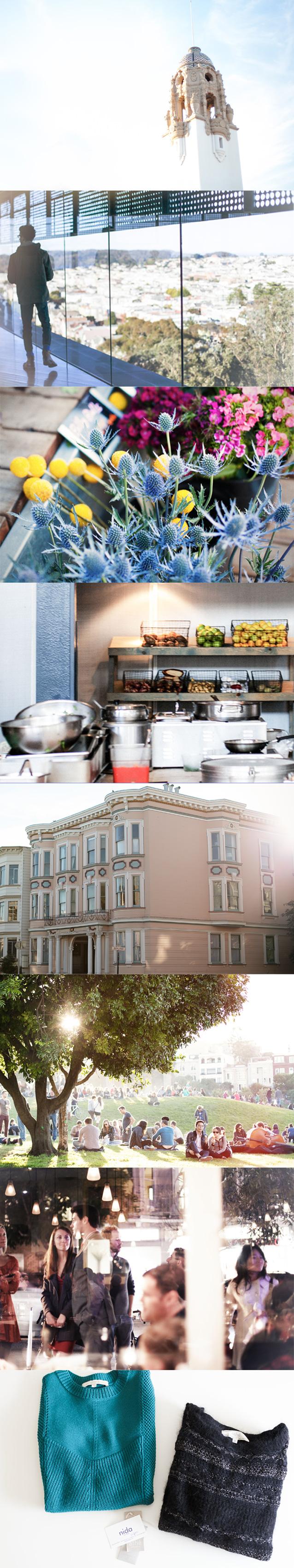 shl_San-Francisco-Diary_20130211.jpg