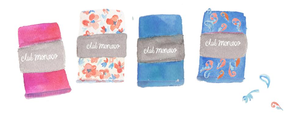 shl_club-monaco-socks_20130411.jpg