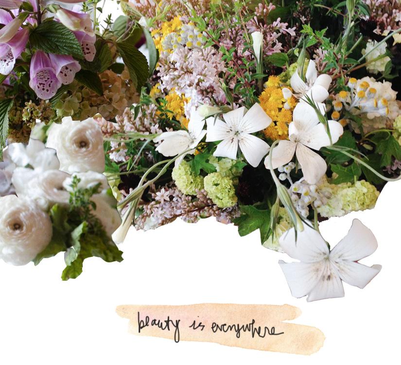 naomi-yamada-flowers with words