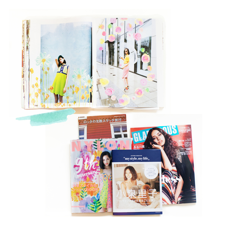 Naomi-Yamada-Loves-Japanese-Magazines.jpg