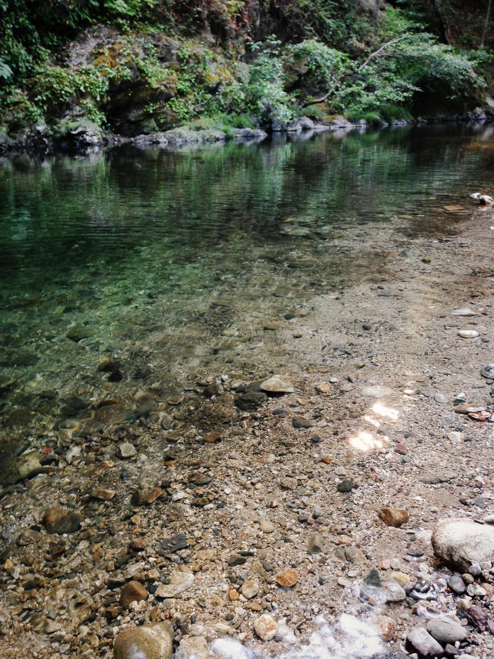 naomi_yamada_big_sur_River_(1_of_1).jpg