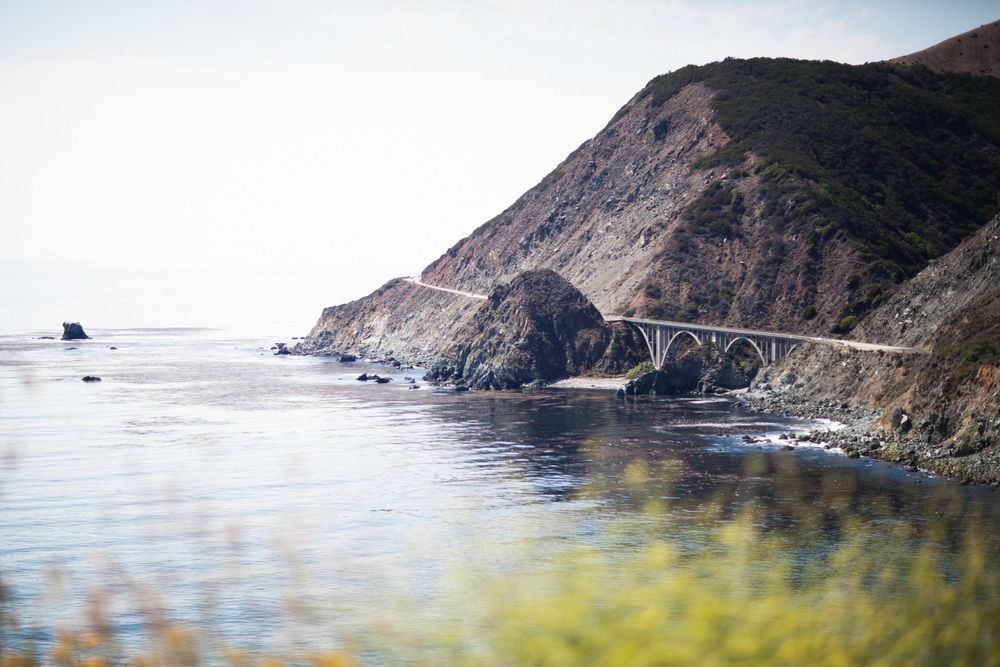 naomi_yamada_big_sur_bridge_flat_(1_of_1).jpg