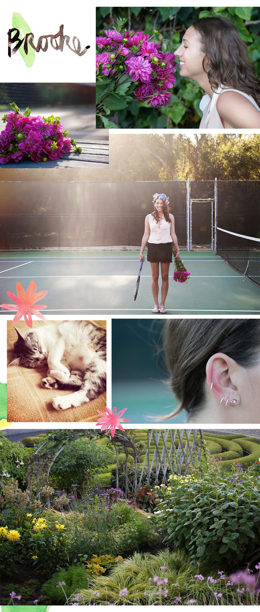 Naomi-Yamada-profiles-Brooke-Borisoff-Part-ONE.jpg