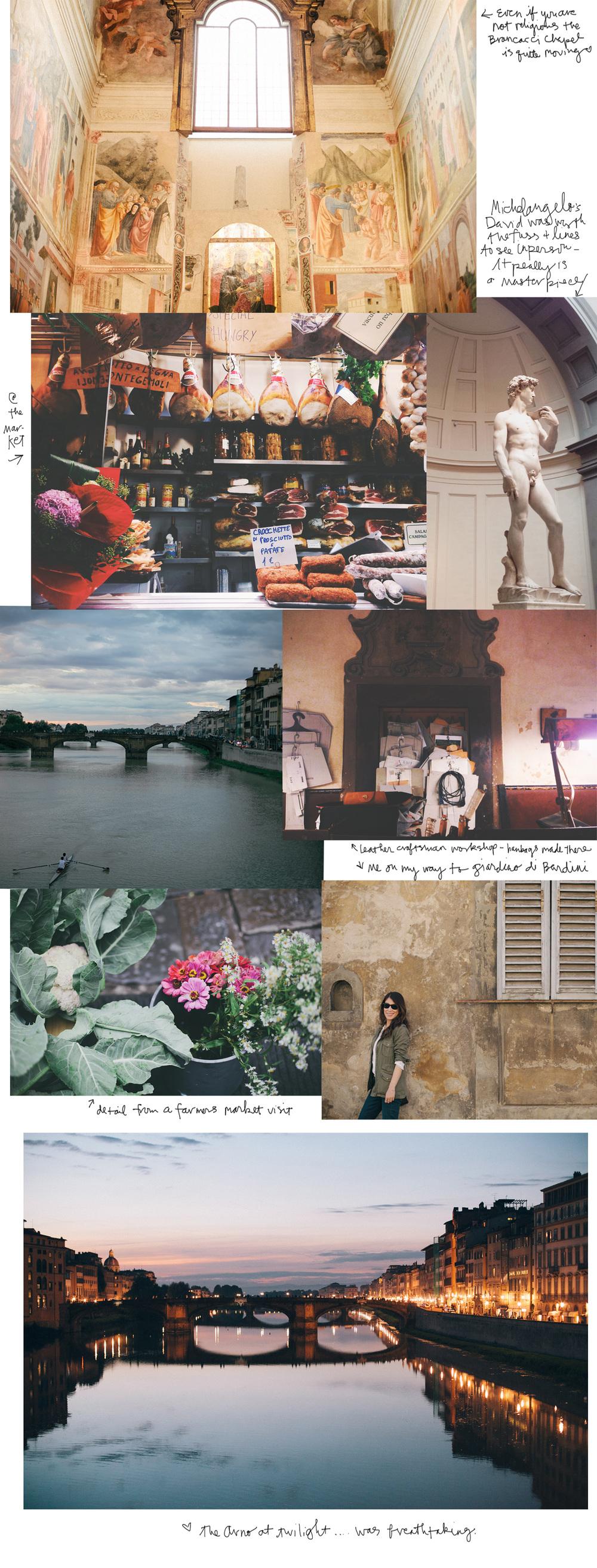 Italy-Florence-by Naomi Yamada.jpg