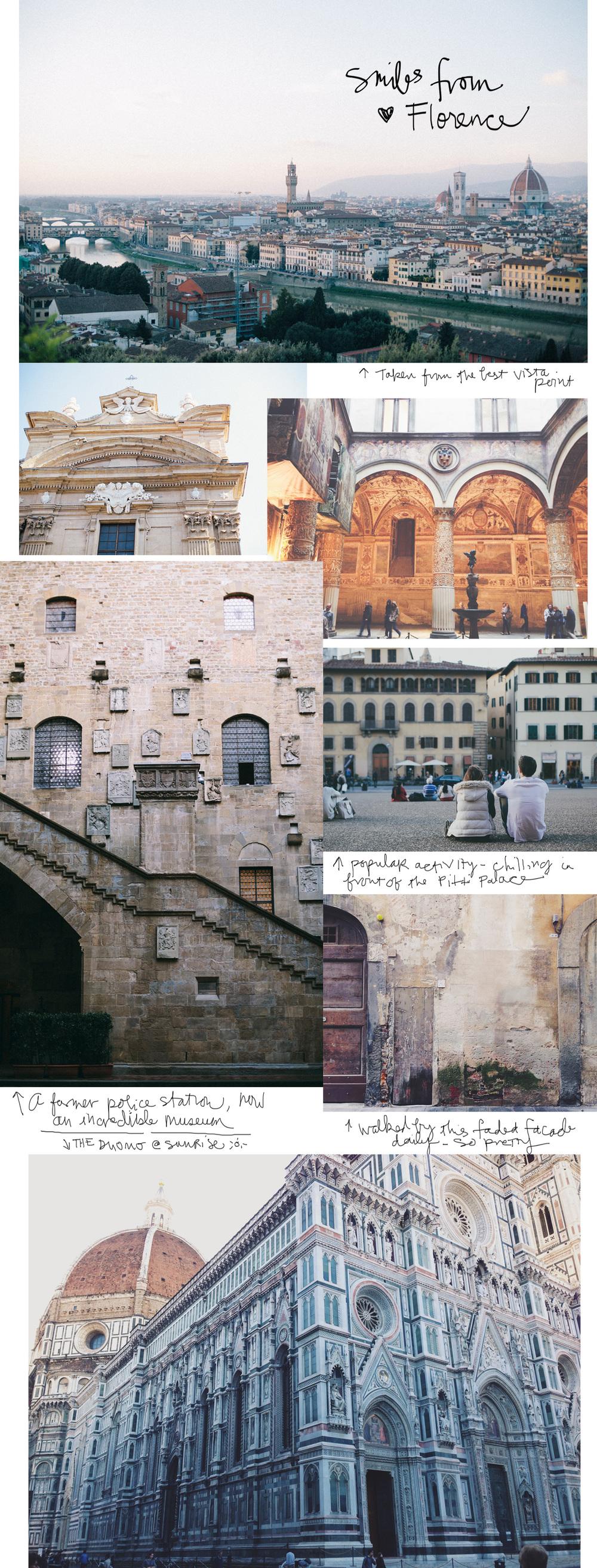 Naomi-Yamada-Italy-Florence-1.jpg
