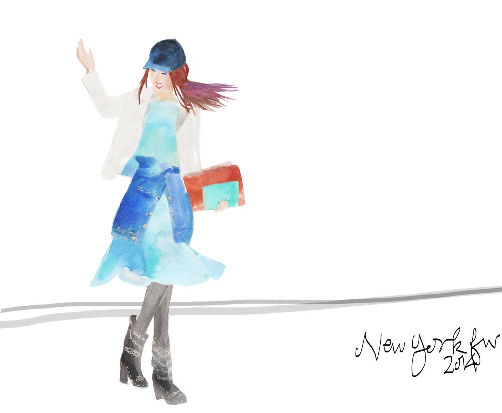 shl_new-york-fashion-week-street-style-by-naomi-yamada.jpg