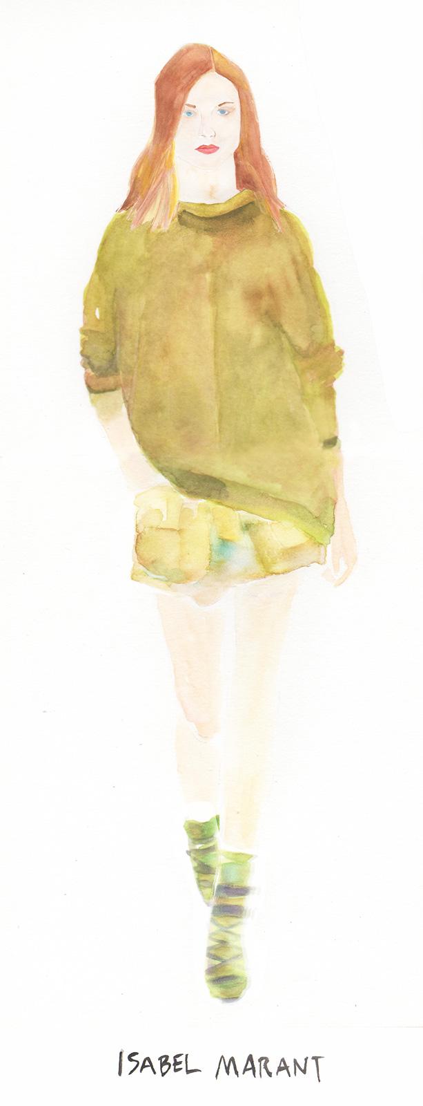 Isabel-Marant-2014-by-Naomi-Yamada.jpg