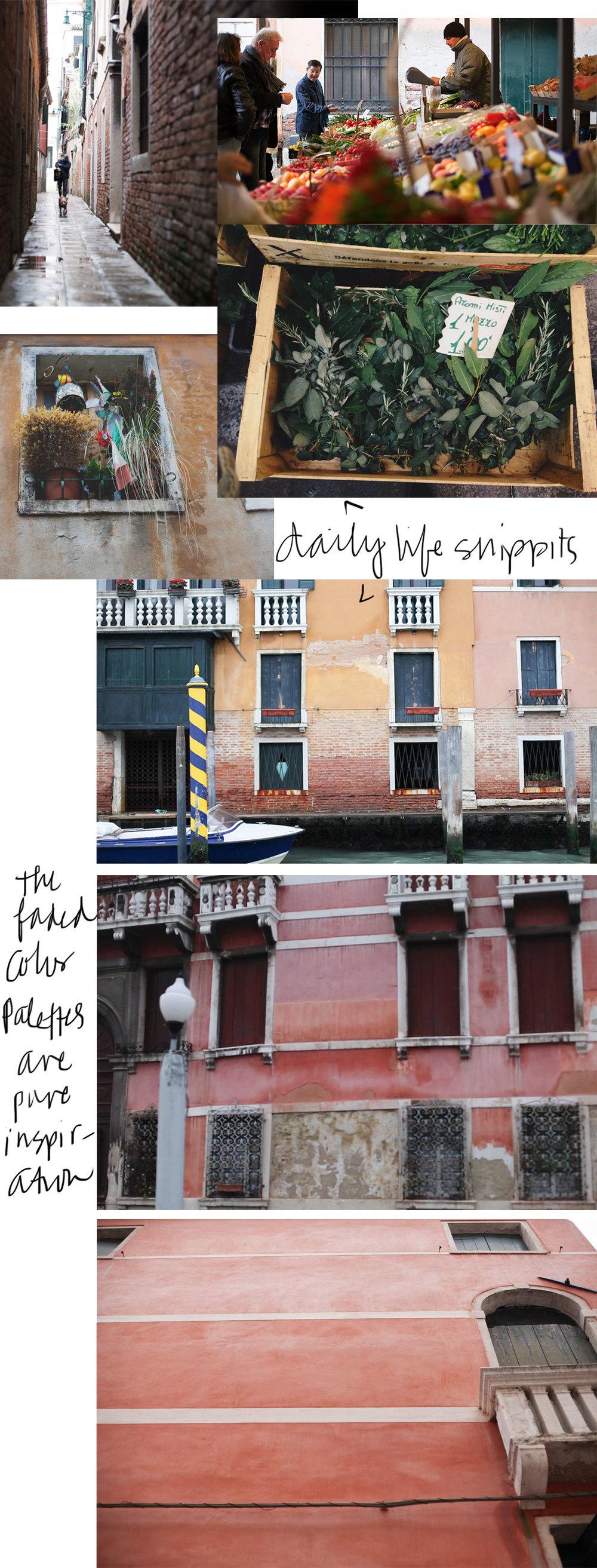 shl_Venice-Italy-Post-2.jpg