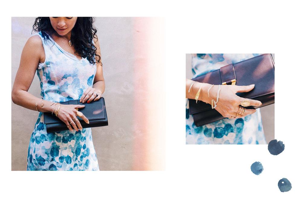 Yakira Rona Jewelry