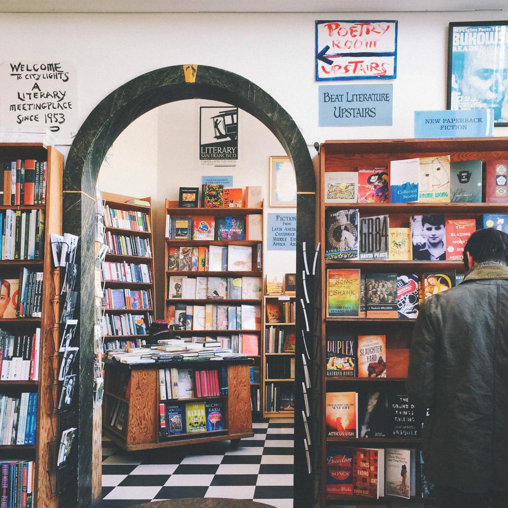 san_francisco_bookstore_2.jpg
