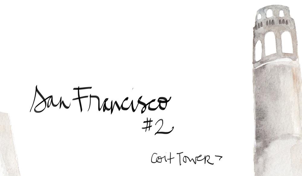 Coit-Tower-Illustration-San-Francisco-by-Naomi-Yamada.jpg