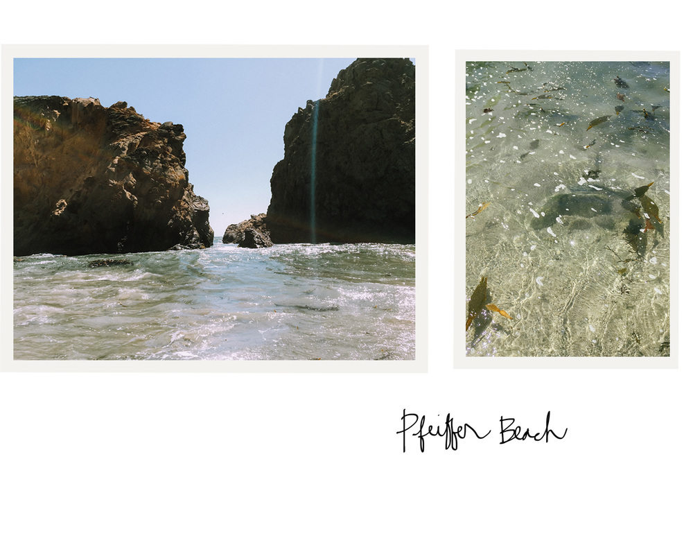 Big-Sur-Pfeiffer-Beach-Diptych-by-Naomi-Yamada.jpg