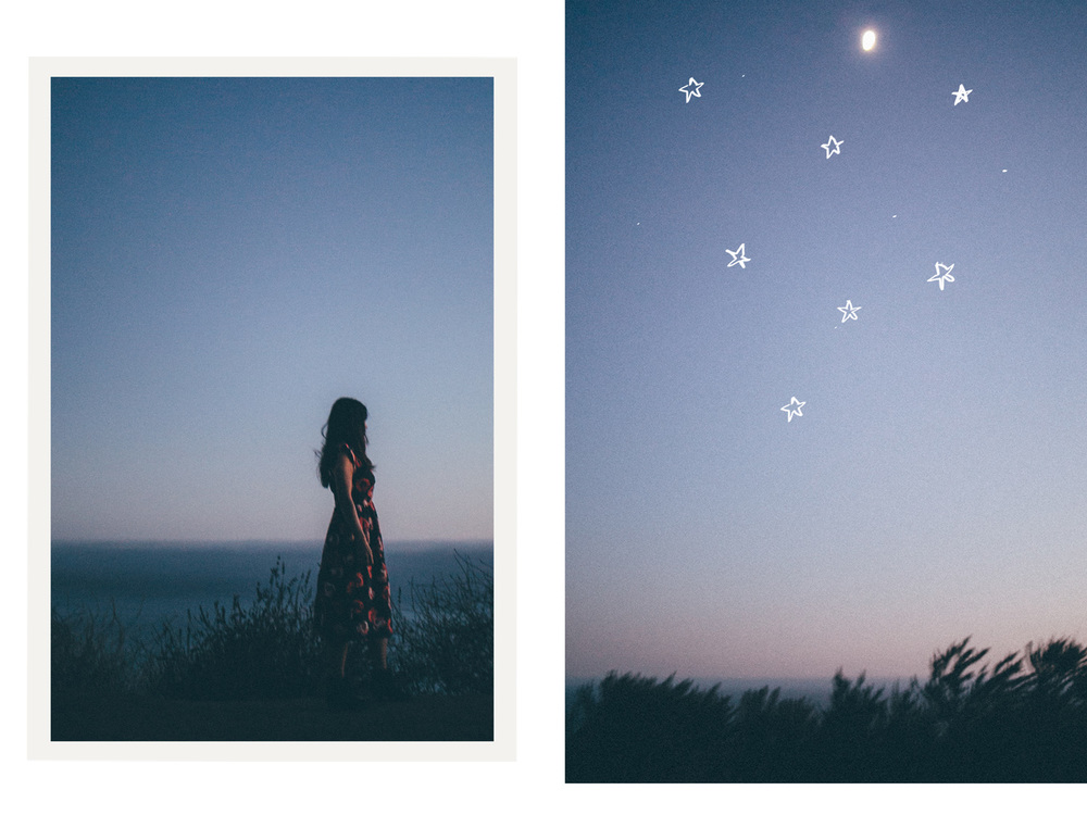 Big-Sur-California-Dusk-Portrait-with-Stars.jpg