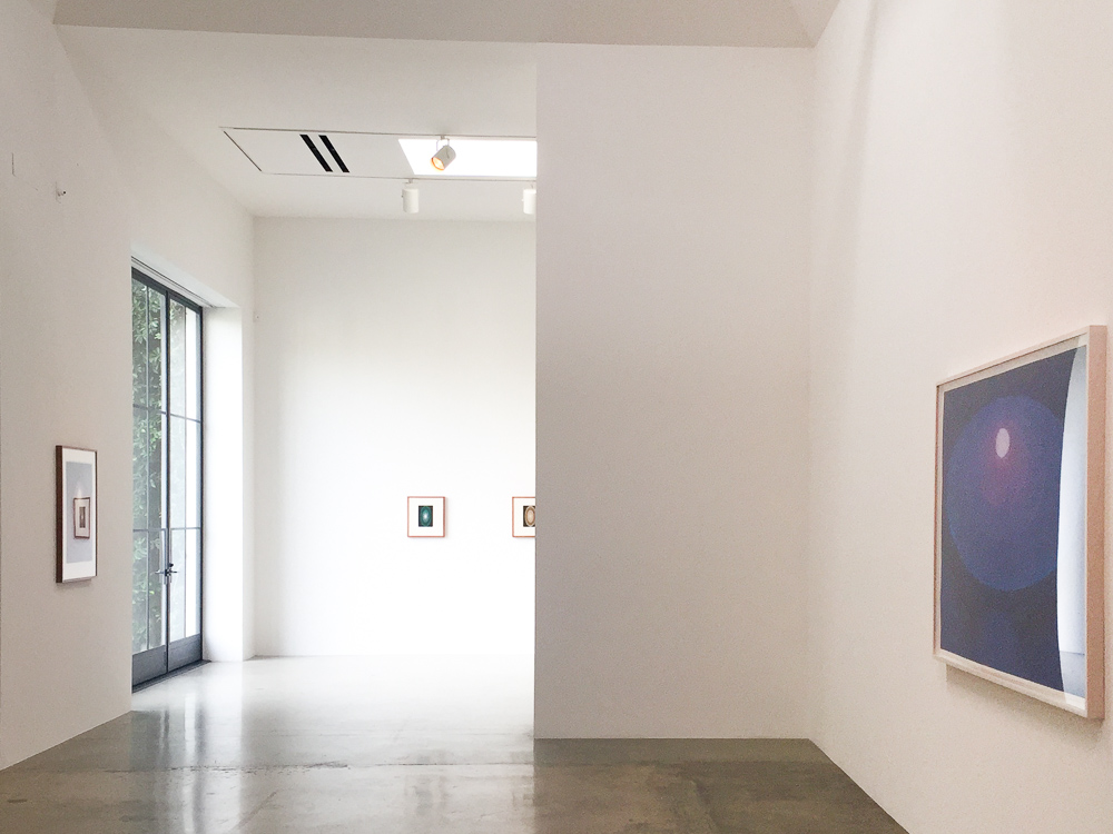 james Turrell by Naomi Yamada Gallery.jpg