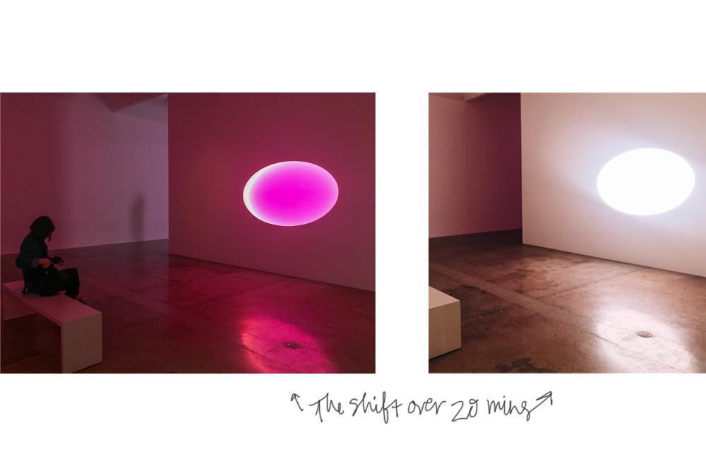 James-Turrell-Elliptical-Glass-at-Kayne.jpg