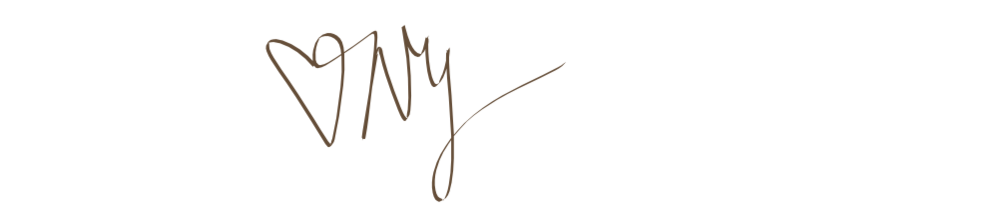 nyc_signature.png