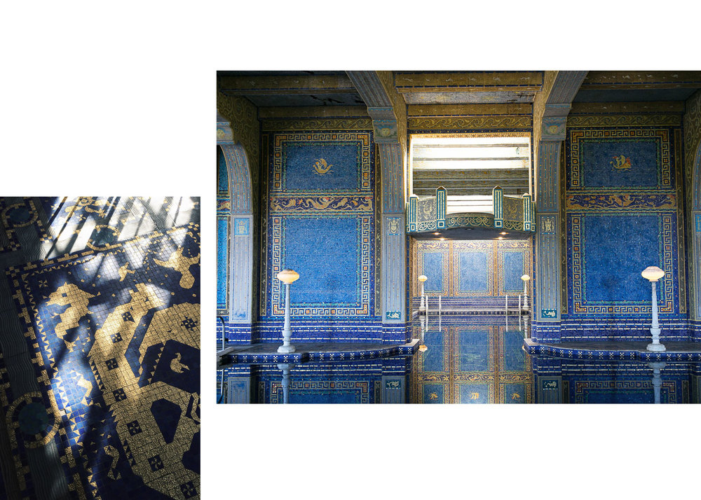 Hearst-Castle-Indoor-Pool.jpg