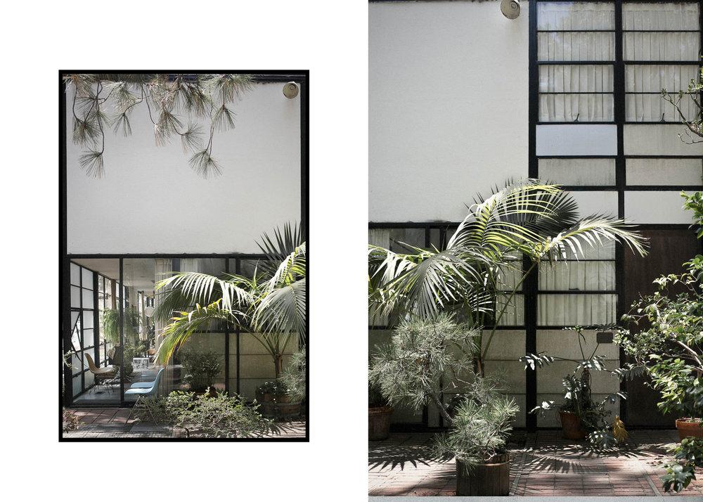 Eames-2.jpg