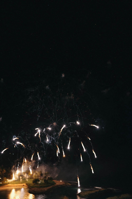 Oahu_Late_Summer_Fireworks_Naomi_Yamada-9.jpg