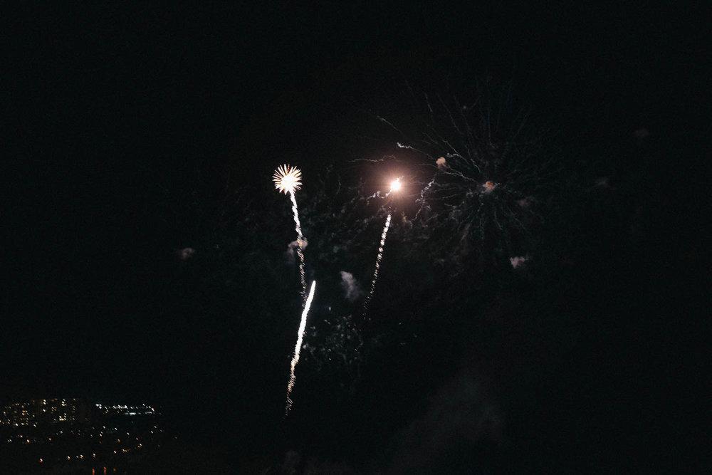 Oahu_Late_Summer_Fireworks_Naomi_Yamada.jpg