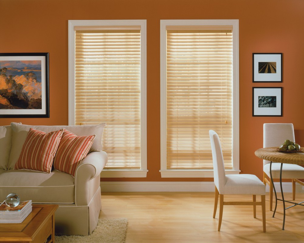 White-Wood-Blind.jpg