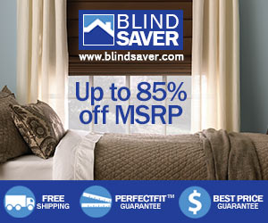 blindsaver coupons.jpg