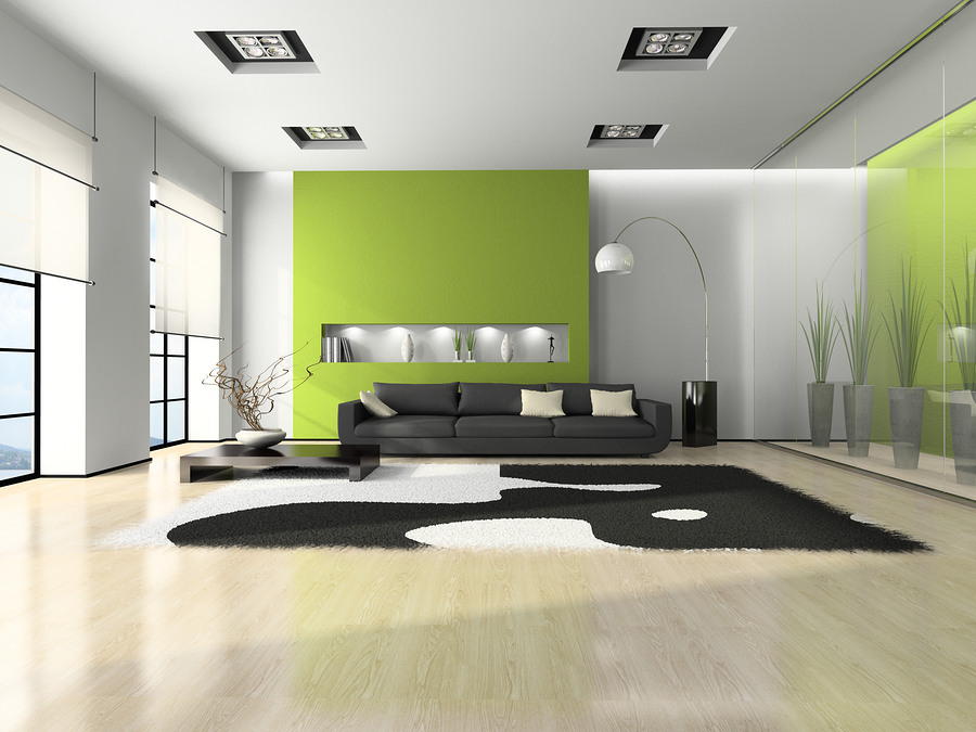 Modern-Interior-shades.jpg