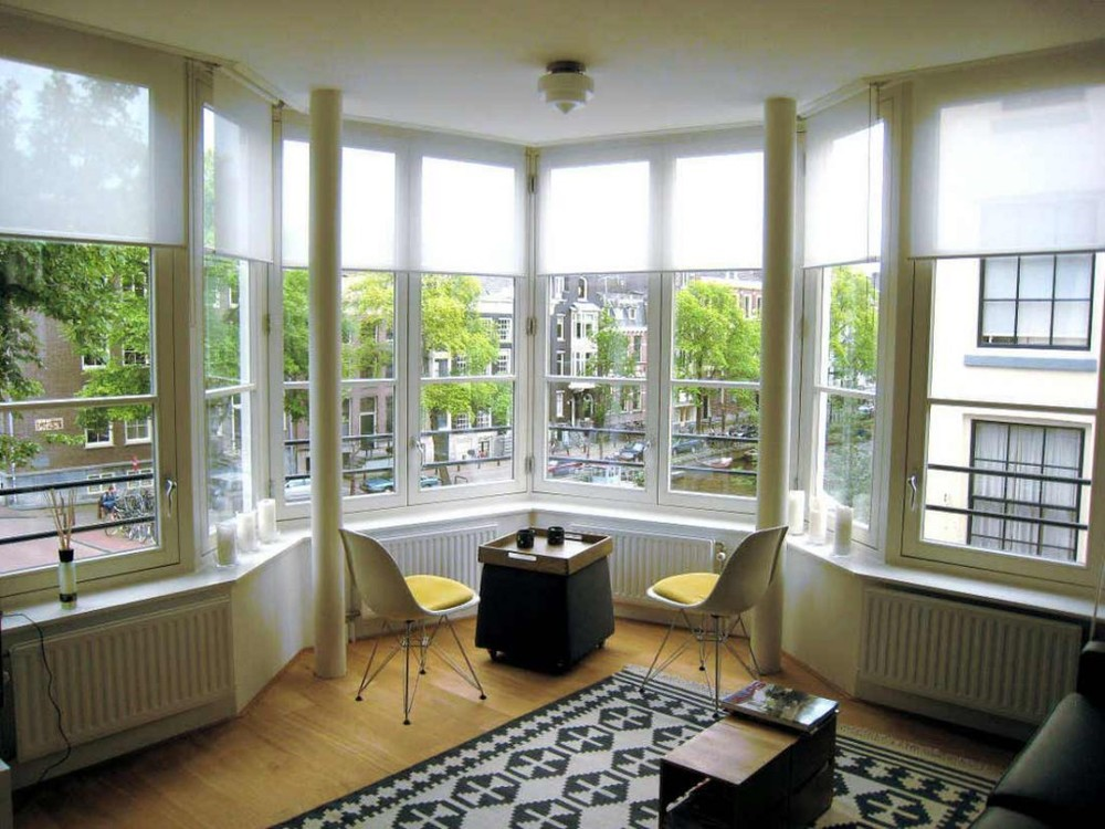 baywindowrollershades