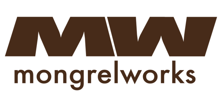 MongrelWorks
