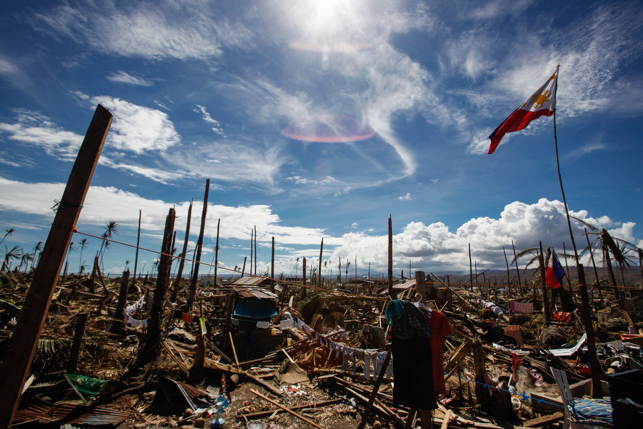 906 Confirmed dead, 932 are still missing as of December 14, 2012. A total of 149,748 damaged houses were reported in Regions I, IV-B, VI, VII, X, XI, XII and CARAGA. Of which 88,925 were partially damaged while 60,823 were totally damaged. The estimated cost of damages to properties is P15,116,602,128.05: infrastructure P5,370,849,200.00; agriculture P9,696,793,515.05; private properties P48,959,413.00. Please continue to help the victims of Pablo.