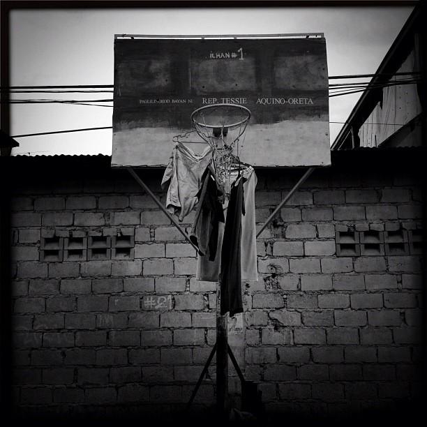 Artex, Malabon. (Taken with Instagram at panghulo, malabon city)