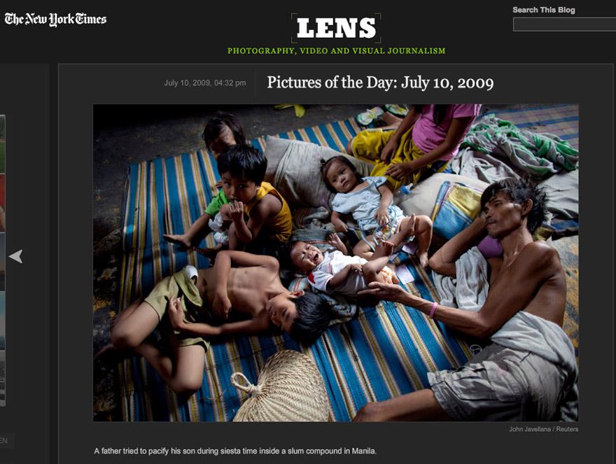 002_07.10.09-NYT-Tondo.jpg
