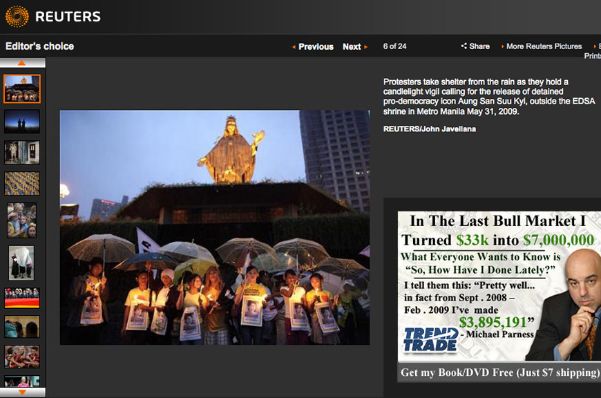 075_Website264998305209.jpg