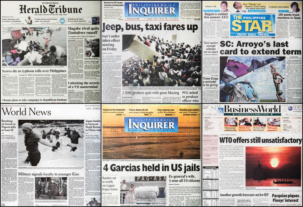 Front Pages.jpg