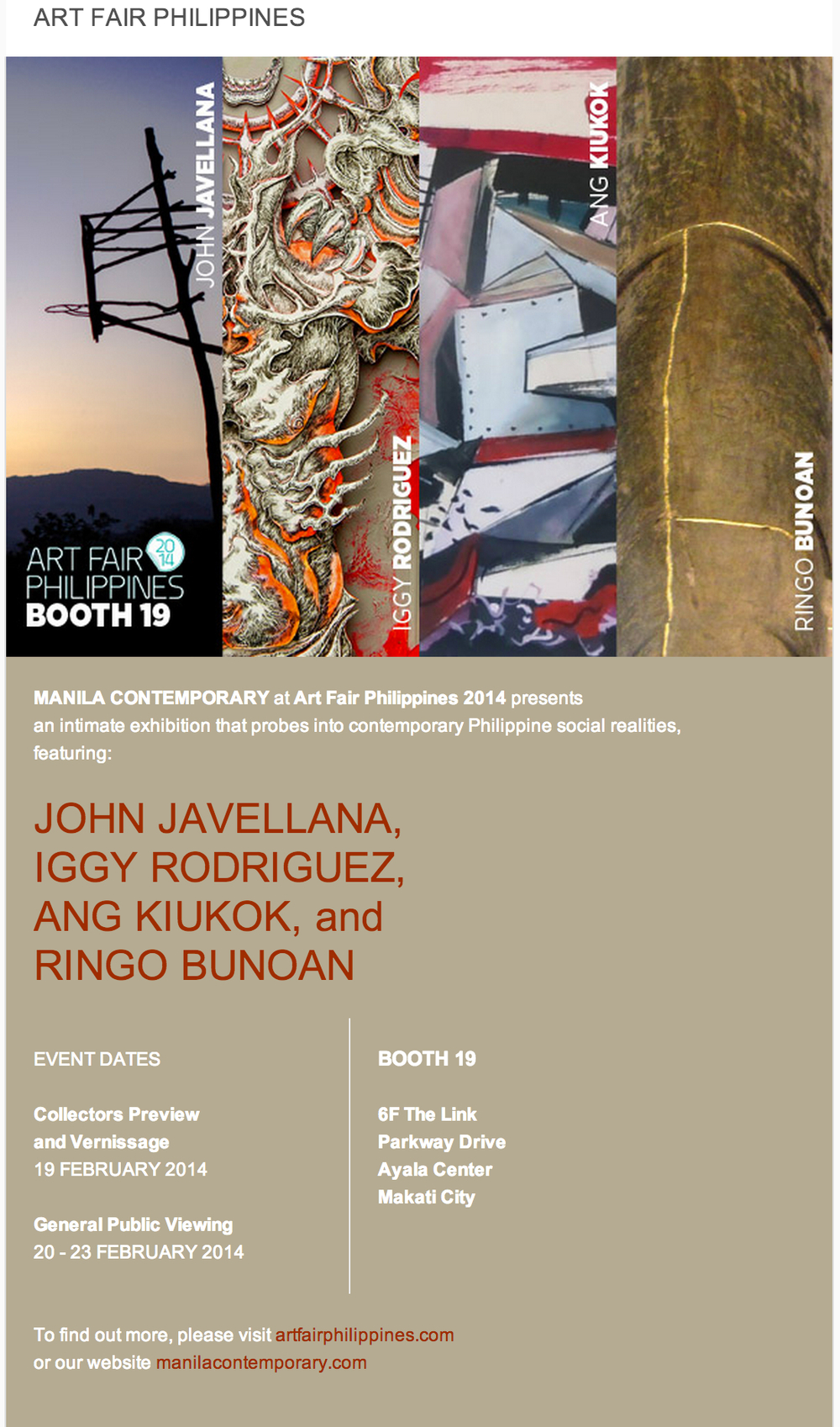 MANILA_CONTEMPORARY_AT_ART_FAIR_PHILIPPINES_2014__Booth_19_.jpg