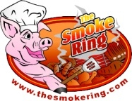The Smoke Ring (footer).jpg