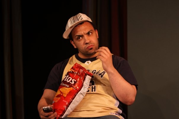 12 NY Arab American Comedy Festival.jpg