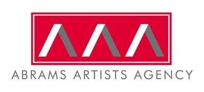 Abrams logo.jpg