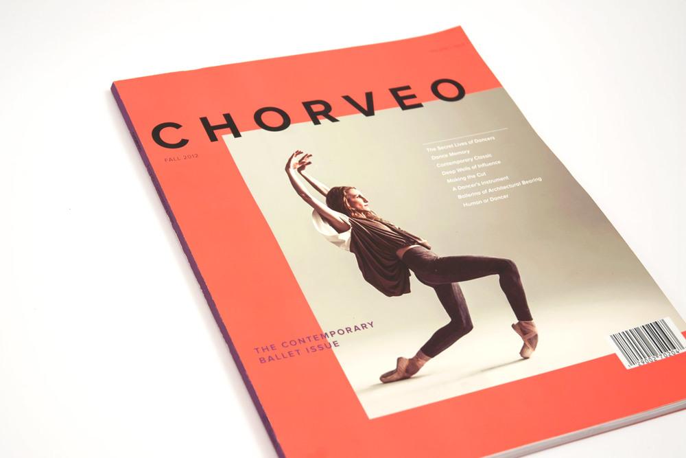 Chorveo_cover.jpg