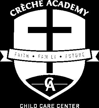 Creche Academy LLC