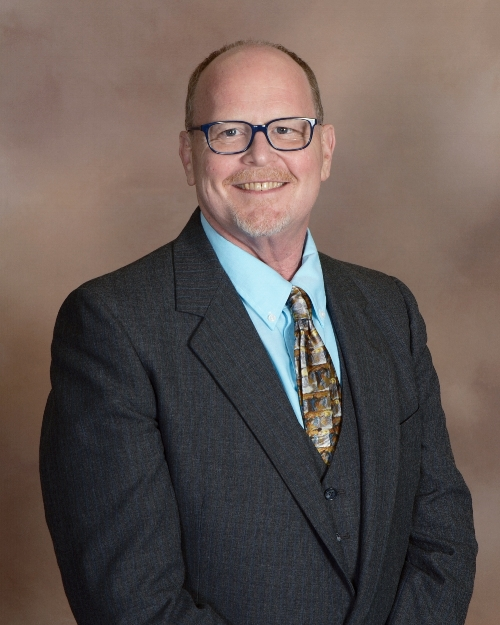 Paul Bacheldor, Elder