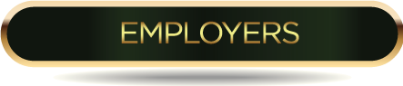 EMPLOYERS.png