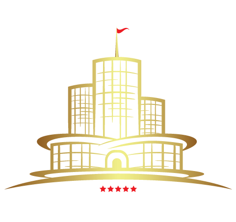 hotel-icon.png